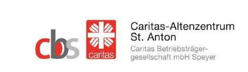 Caritas St. Anton
