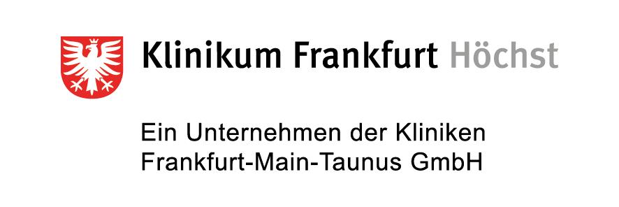 KFH-Logo_mit_Unterzeilen-01