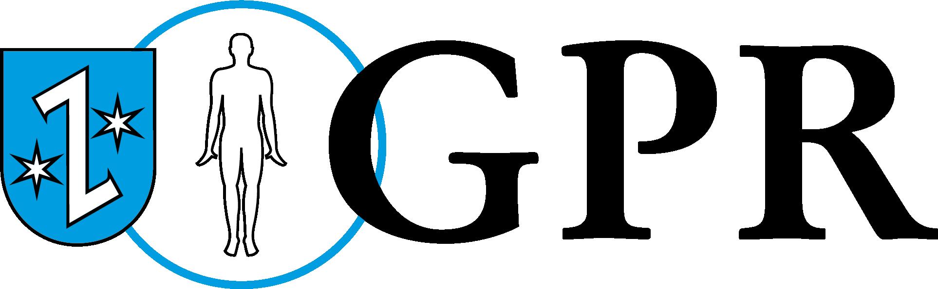 Logo_GPR_farbe_gross