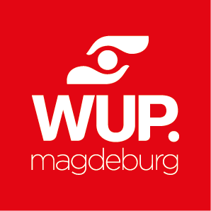wup-logo-rot